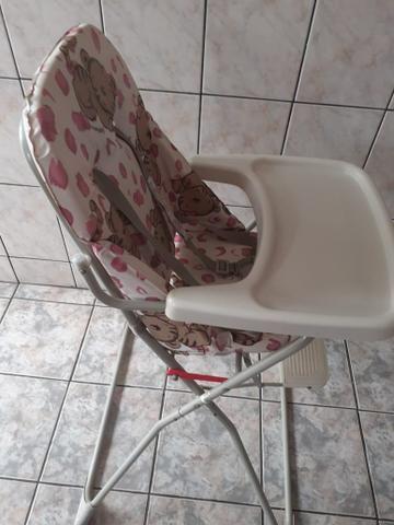 Cadeira bebê ? - Foto 3