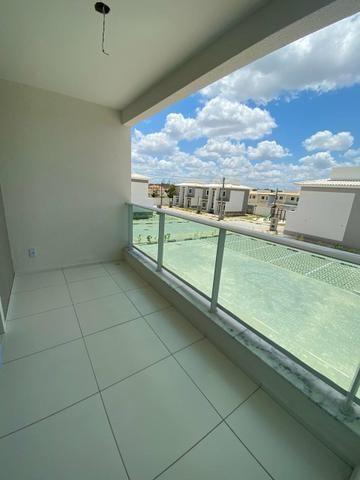 APART HOUSE -VILA SUICA ( $ Apenas $ 160.000) - Foto 3