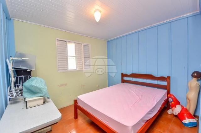 Casa à venda com 5 dormitórios em Hauer, Curitiba cod:156033 - Foto 20
