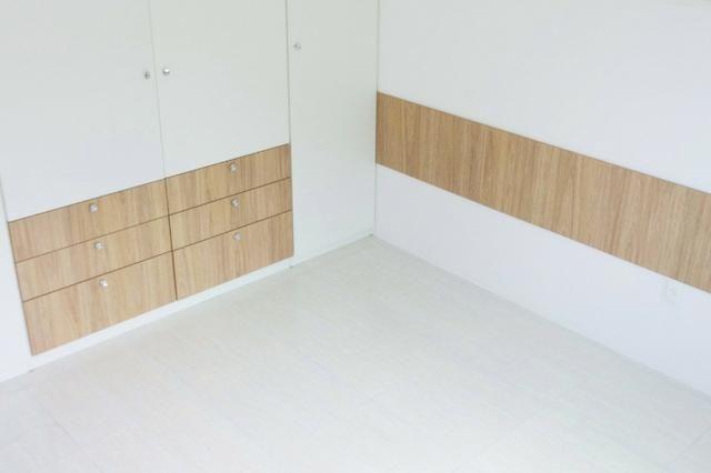 Casa Nova Locação Eusebio com intenção de compra - Foto 3
