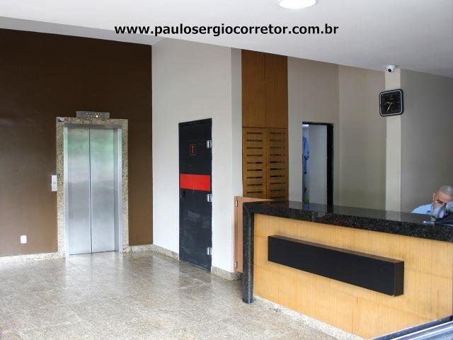 São Gerardo - Sala Comercial 27 m² - Foto 5