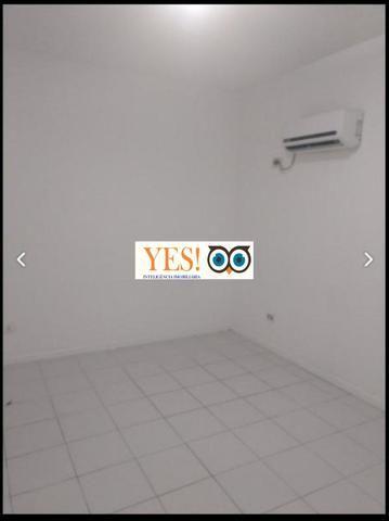 Apartamento 3/4 Muchila - Foto 7
