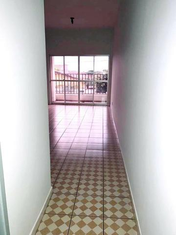 Apartamento no Residencial Adelia - Foto 7