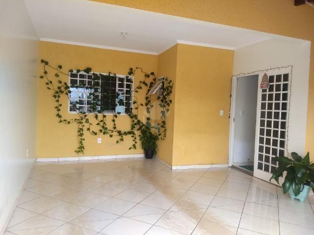 Casa à venda com 3 dormitórios em Santa maria, Brasília cod:BR3CS9736 - Foto 8