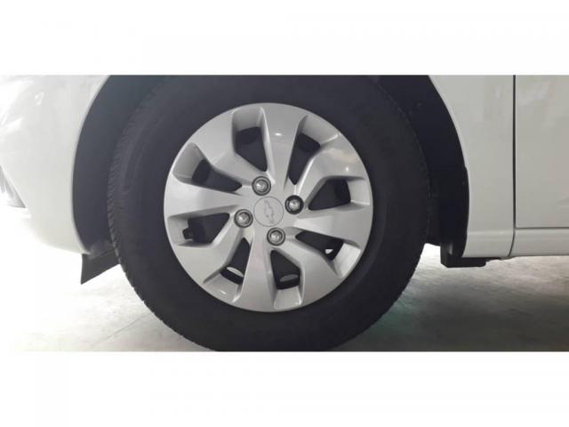 Chevrolet Onix LT 1.0 8V FLEX - Foto 7