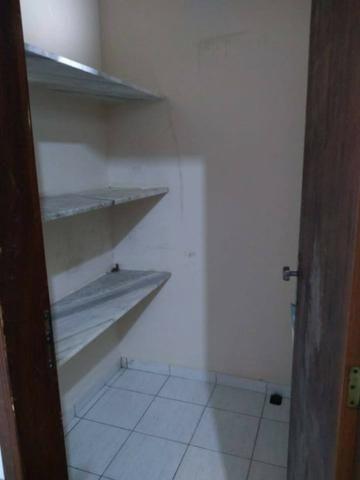 Casa de 3 quartos com 117 m2 no Cond Madre Tereza de Calcutá - R$256.000,00 - Foto 18