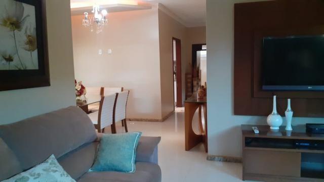 Vende-se casa no bairro Asa Sul, em Irecê - Foto 6
