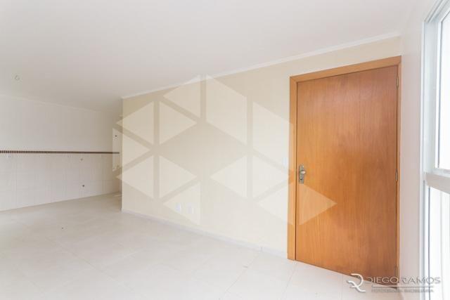 Apartamento para alugar com 1 dormitórios em , cod:I-022875 - Foto 10
