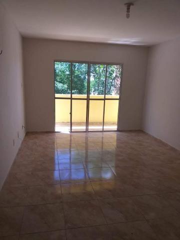 Apartamento para alugar/vender lagoa seca - Foto 5
