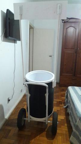 Carrinho - Foto 3