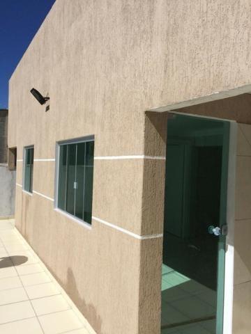Saia hoje do Aluguel - Linda Casa reformada alto padrão - Taguatinga - Foto 18