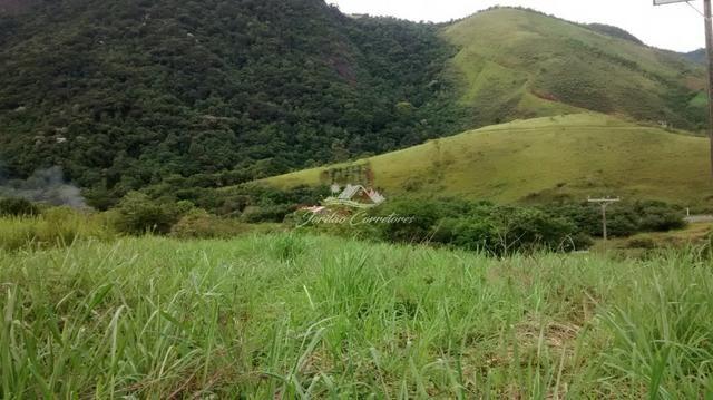 Jordão Corretores - Terreno de Esquina Boca do Mato - Foto 4