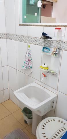 Apartamento Temporada / Ribeira - Foto 5
