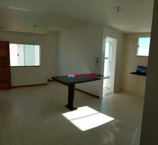 Re/max specialists vende excelente apartamento no bairro candeias. - Foto 9
