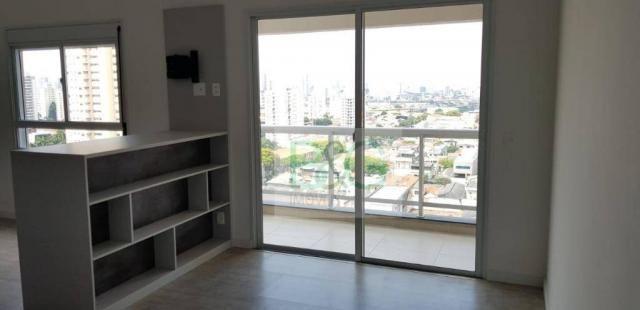 Studio com 1 dormitório para alugar, 34 m² por r$ 2.101,00/mês - ipiranga - são paulo/sp