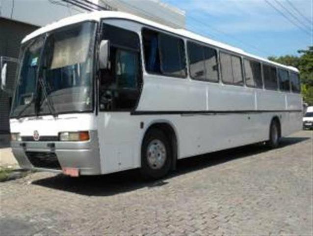 Ônibus/Micro-Ônibus/Macro-ônibus - Foto 3