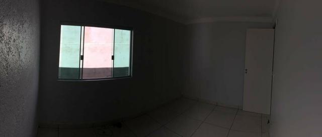 Saia hoje do Aluguel - Linda Casa reformada alto padrão - Taguatinga - Foto 11