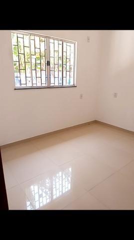 Casa no porcelanato $700 - Foto 5