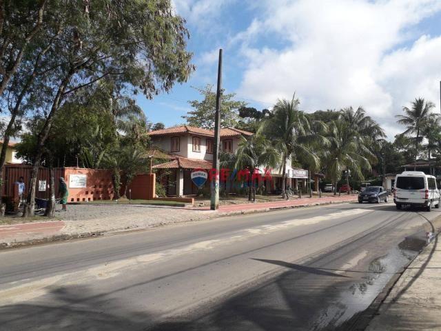 Re/max specialists vende prédio comercial na estrada da balsa em arraial d - Foto 4