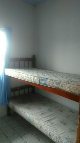 Apartamento em Itapoá excel. localização - Foto 3