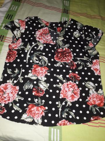 Vendas de roupas - Foto 2