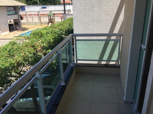 Linda Duplex em condomínio no Eusebio ! - Foto 10