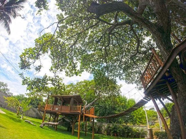 Lote - Bosque do Coqueiral - 360m² - (promoção) -SN - Foto 3