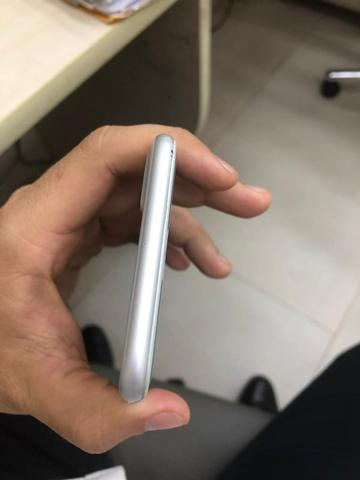 IPhone 7Plus 32g - Foto 5