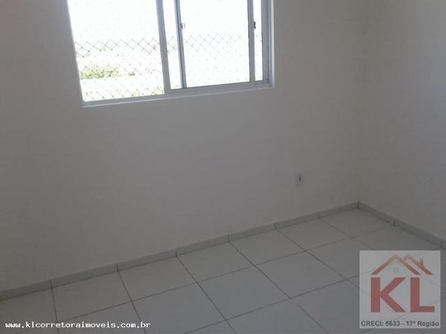 Apto novo, 3 quartos(suite), 2° andar, sombra, no Esplanada dos Jardins IV - Foto 2