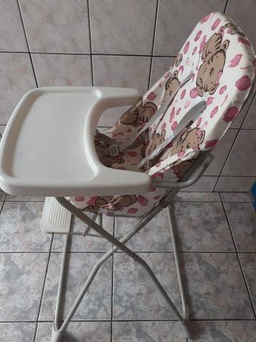 Cadeira bebê ? - Foto 5