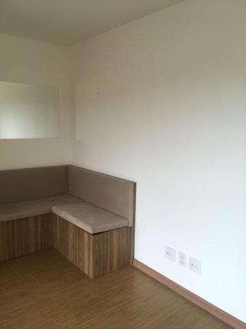 Apartamento, 3 quartos, Santa Candida - Foto 7
