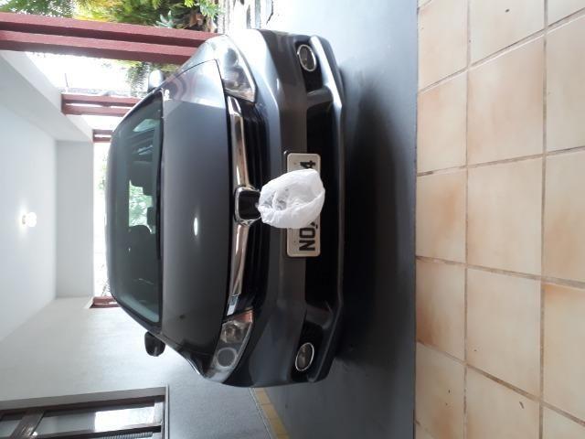 Vende se Civic xlx automático 2012 - Foto 3