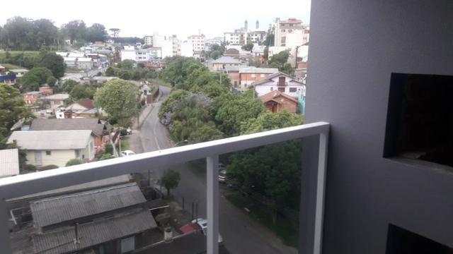 Excelente apartamento perto de tudo - Foto 12