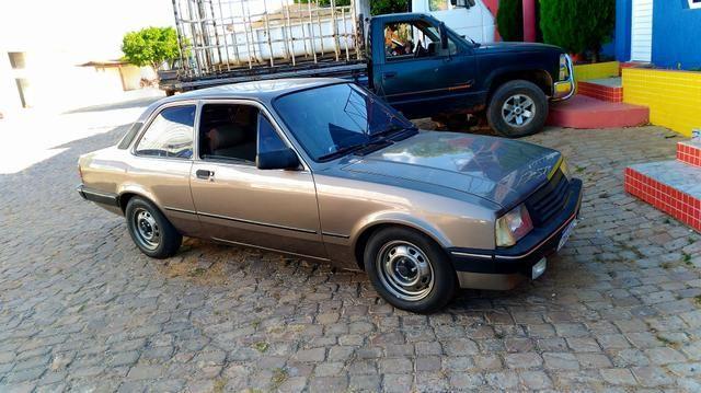 Chevete turbo( *) - Foto 2