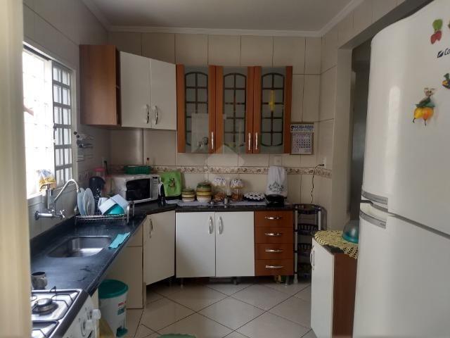 Casa à venda com 3 dormitórios em Santa maria, Brasília cod:BR3CS9736 - Foto 17