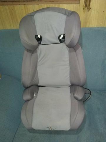 Cadeirinha de carro / assento - Foto 3