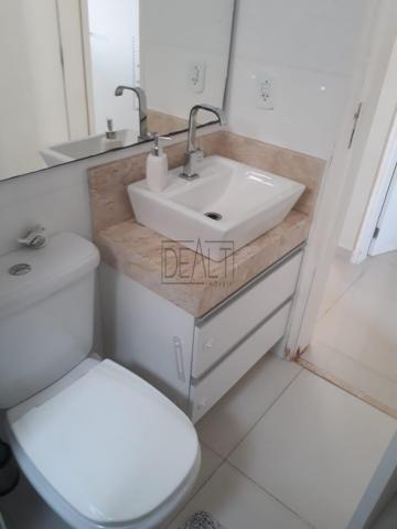 Belo Apartamento a venda no Villa Flora Sumaré - Foto 19