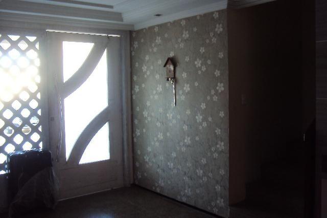 Excelente Casa no Bairro José de Alencar - Foto 5