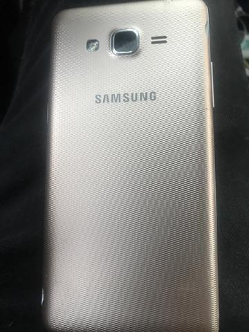 Vendo peças Samsung j2 - Foto 2