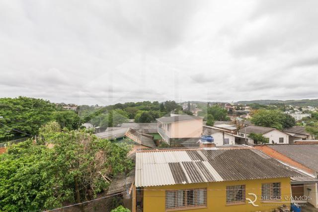 Apartamento para alugar com 1 dormitórios em , cod:I-022875 - Foto 13