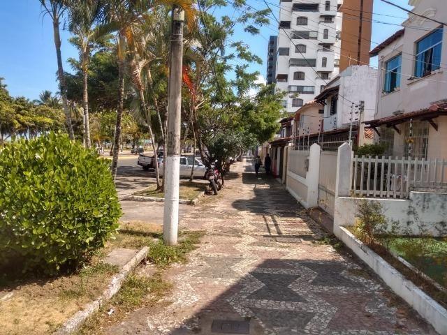 Ponto Comercial na Avenida Soares Lopes - Foto 7
