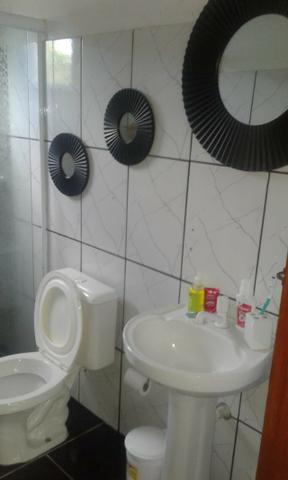 Casa tipo mezanino - Foto 11
