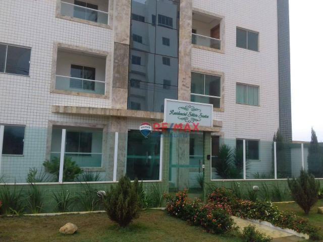 Re/max specialists vende excelente apartamento no bairro candeias. - Foto 5