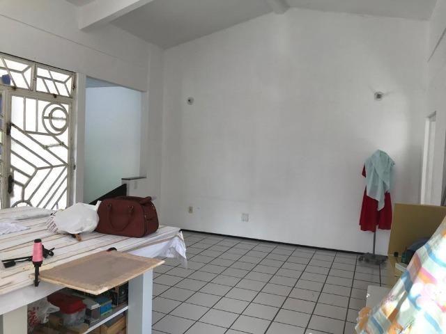 Casa com 4 dormitórios para alugar, 400 m² por R$ 3.500/mês - Foto 7
