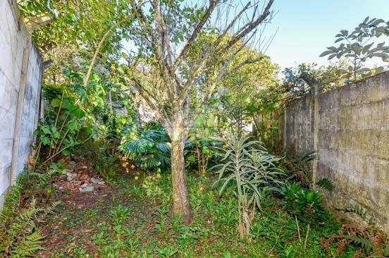 Terreno à venda em Sao lourenco, Curitiba cod:143184 - Foto 12