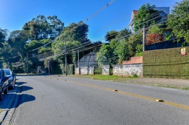 Terreno à venda em Sao lourenco, Curitiba cod:143184 - Foto 16