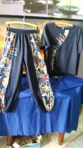 Roupas e calçados Masculinos - Zona Norte 885aabe5073