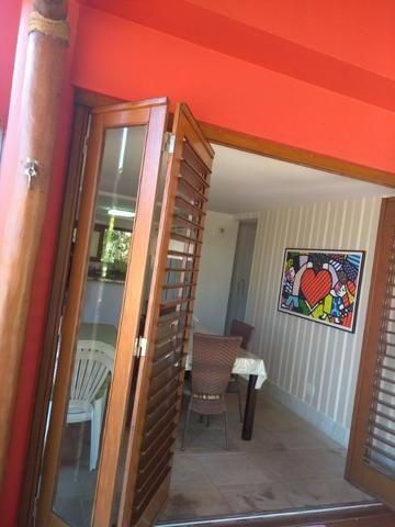 Oportunidade Casa Alto Padrão em Costa de Sauipe 950 mil - Foto 13
