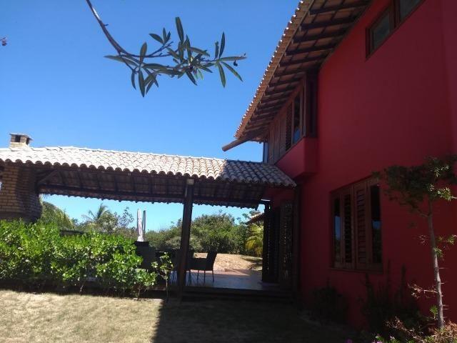 Oportunidade Casa Alto Padrão em Costa de Sauipe 950 mil - Foto 15