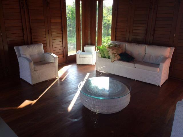 Oportunidade Casa Alto Padrão em Costa de Sauipe 950 mil - Foto 5